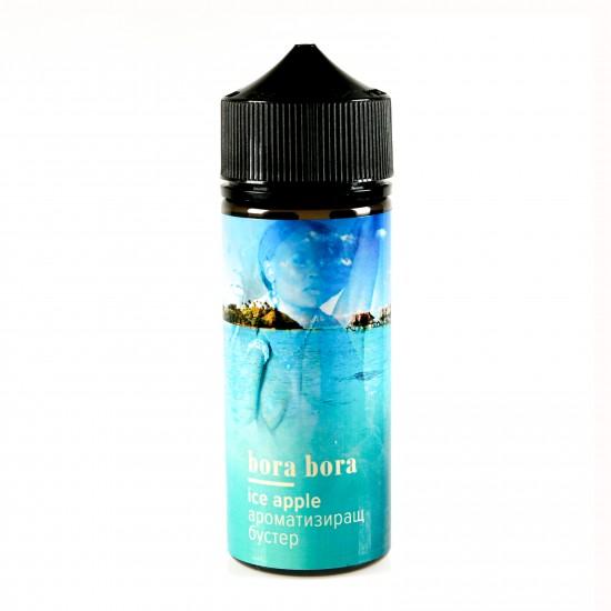 Aroming booster BORA-BORA (100 ml)