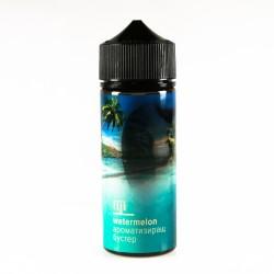 Aroming booster FIJI (100 ml)