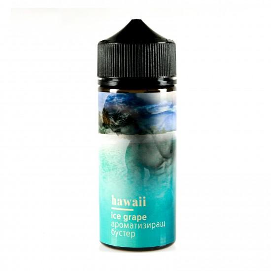 Aroming booster HAWAII (100 ml)